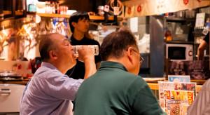 Odwołane igrzyska. Japończycy znaleźli sposób na zepsute piwo
