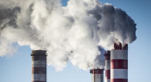 Polska proponuje utworzenie unijnego funduszu solidarności energetycznej