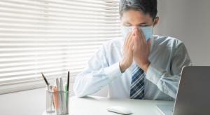 """Nowe sankcje dla """"nieposłusznych"""" przedsiębiorców budzą kontrowersje"""