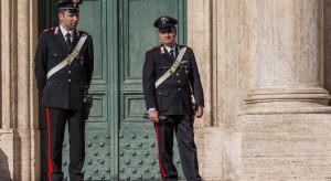 Włochy: Możliwa modyfikacja godziny policyjnej