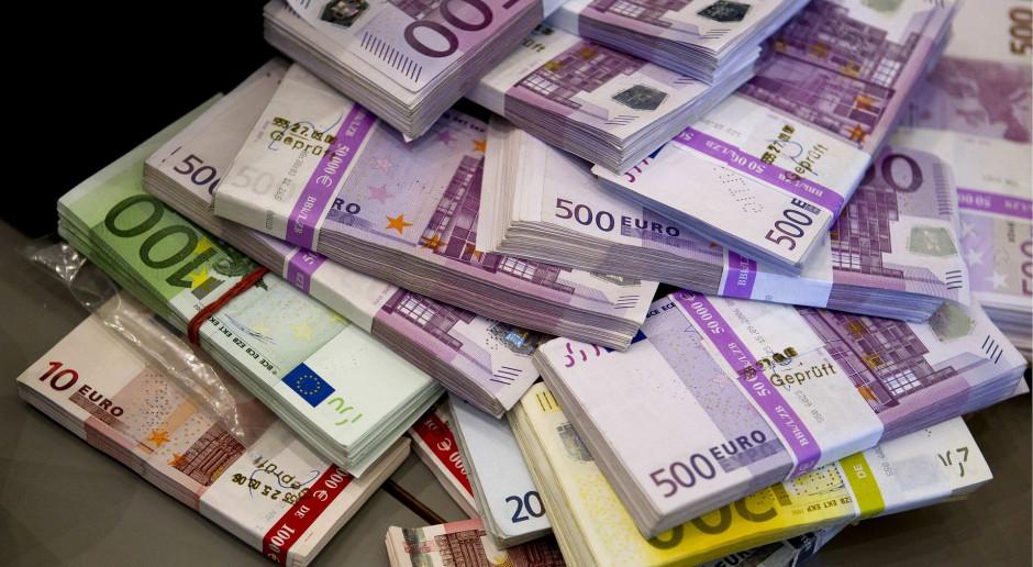 Polska uzyskała 660 mln euro w unijnym programie Horyzont 2020