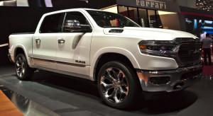 Fuzja Fiata Chryslera i PSA coraz bliżej