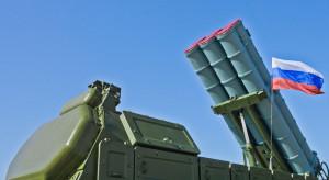 Putin: jesteśmy gotowi nie rozmieszczać rakiet 9M729 w europejskiej części kraju