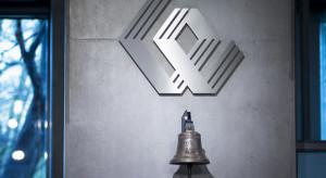 Większość zarządzających głównymi spółkami GPW zarabia ponad 1 mln zł rocznie