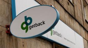UOKiK: 20 tys. zł dla nabywcy obligacji GetBack za pośrednictwem Getin Noble Bank