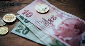 Ta waluta bije rekordy. Od początku roku traci 25 proc.