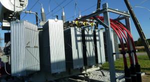 Dystrybucja prądu i pandemia. Nie dla wszystkich grup klientów dostawy spadły