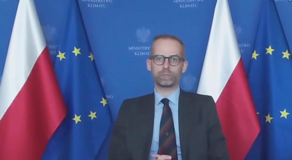 Unijne prawo do korekty. Polska najbardziej skorzystałaby na tych zmianach