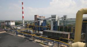 Koksownia Radlin poprawi efektywność oczyszczania gazu na potrzeby elektrociepłowni