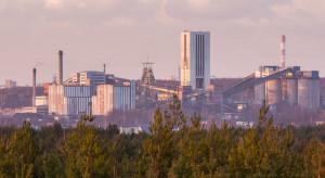 Śląskie: Kolejne zakażenia koronawirusem w kopalniach PGG i JSW