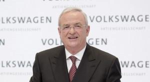 Prokuratura odracza śledztwo dot. byłego szefa VW, czeka na wyrok ws. Dieselgate