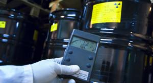 Iran zapowiada wznowienie wzbogacania uranu