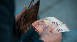 Bezdomny z Hiszpanii dostał minimalny dochód życiowy po głodówce