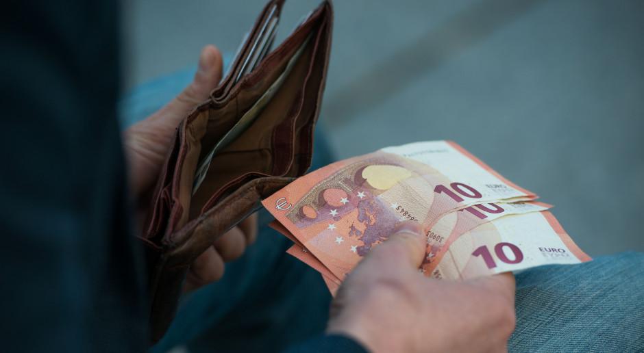 Jarosińska-Jedynak: Do Polski trafiło co czwarte euro wypłacone z UE