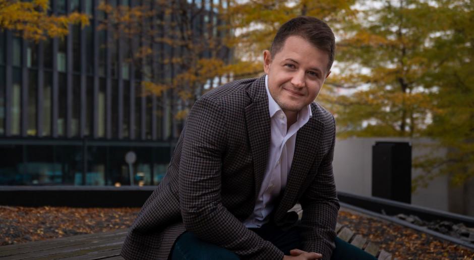 Columbus Elite chce wejść na giełdę przez Blumerang Investors