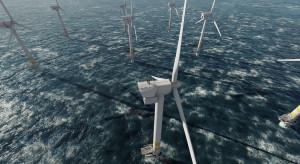 Polenergia i Equinor otrzymały wsparcie dla projektów offshore