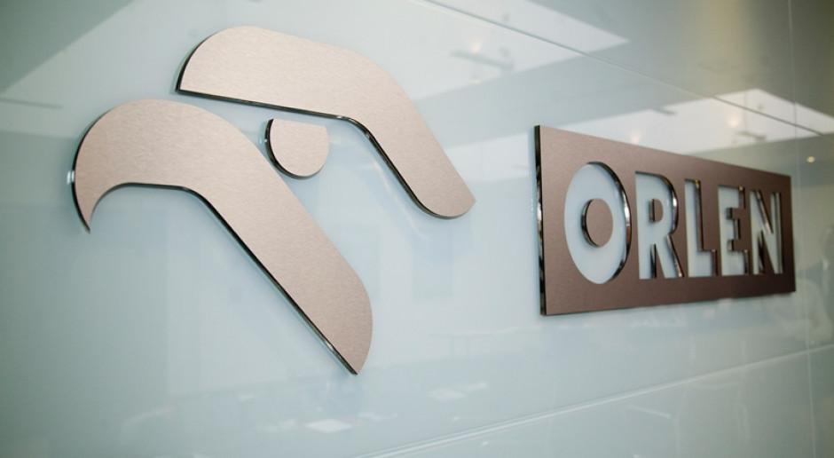 Wiceprezes Orlenu o wynikach spółki: solidne w ekstremalnie trudnym otoczeniu