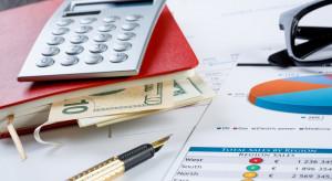Faktoring lepszy od kredytu?