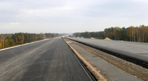 Przetarg na budowę autostrady A2 ogłoszony
