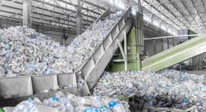 Europodatek od plastiku tuż tuż. To będzie rewolucja