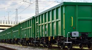 Nowa fabryka wagonów ma zrewolucjonizować transport w Polsce