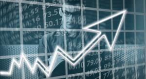 Pekao: Uporczywość inflacji jednym z największych zaskoczeń tego roku
