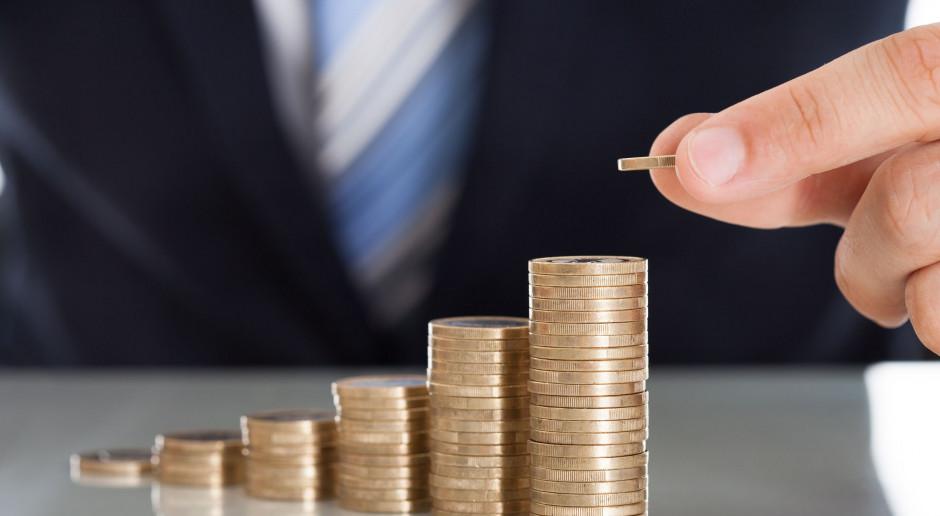 PKO BP: Spadek inflacji bazowej przyczyną mniejszej inflacji