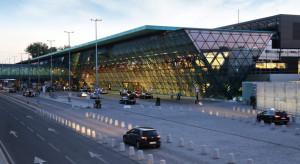 Jest pozwolenie na budowę nowego terminala cargo w Kraków Airport
