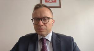 Rusza likwidacja polskiego górnictwa