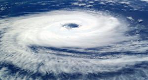 Filipiny: Ewakuacja tysięcy ludzi przed nadejściem tajfunu
