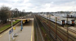 Bliżej modernizacji trasy kolejowej z Warszawy do Otwocka