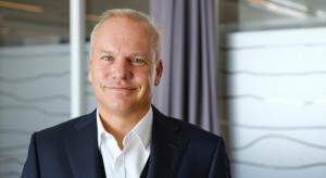 Norweski Equinor chce osiągnąć zerową emisję do 2050 roku