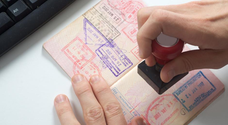 Amerykańskie firmy przeciwko ograniczeniom wiz dla zagranicznych pracowników
