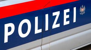 Atak terrorystyczny w śródmieściu Wiednia. Są zabici i ciężko ranni