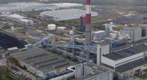 Veolia postawi w Polsce dwie duże elektrociepłownie gazowe