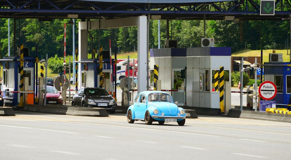 Opłaty za autostradę A4 zwiększyły zysk Stalexportu o blisko połowę