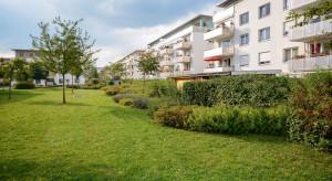 Rząd chce zwiększyć dostępność gruntów pod inwestycje mieszkaniowe