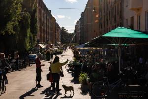Porażka szweckiej próby walki z koronawirusem