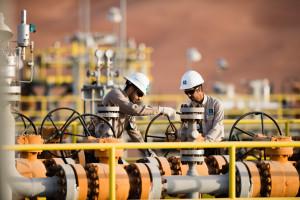 Japonia zerka na amoniak jako paliwo przyszłości
