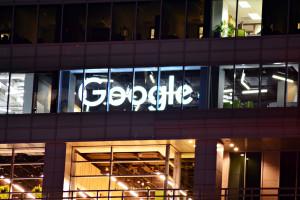 Google bierze się za szkolenie polskich firm jutra