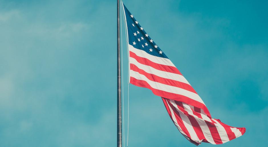 Politolog: Frekwencja w wyborach w USA najwyższa od 120 lat