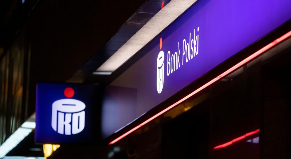 PKO BP zapowiada walkę z frankowiczami