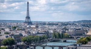 USA formalnie opuściły Porozumienie Paryskie