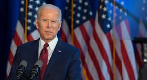 USA: Sztab Bidena i Harris uruchomił stronę internetową z priorytetami przyszłej administracji