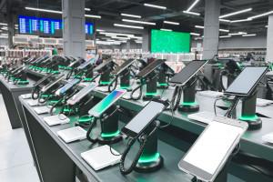 Polski producent elektroniki zwiększył zysk ponad dwukrotnie. Będzie dywidenda