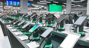 Sprzedaż smartfonów w Chinach spadła o jedną piątą