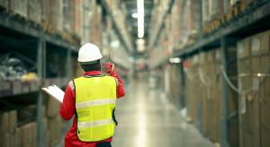 C&W: Pandemia mu niestraszna. Europejski sektor logistyczny nadal rośnie