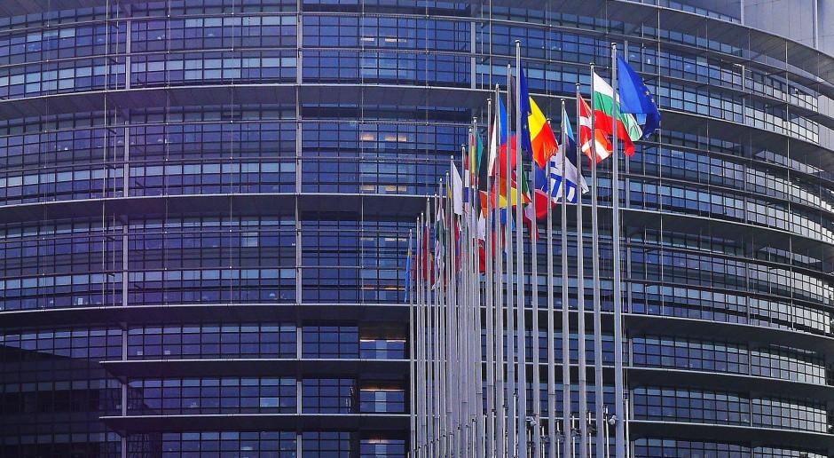 KE: Pandemia spowodowała najgłębszą recesję w historii UE