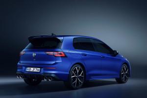 Volkswagen ze spadkiem sprzedaży w 2020 roku, choć nie w elektrykach