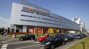 ING Bank Śląski odporny na turbulencje